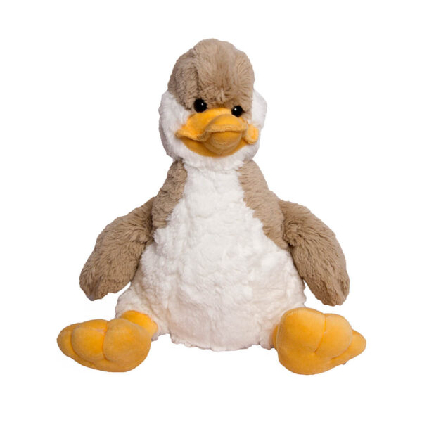 Duck Plush 20cm