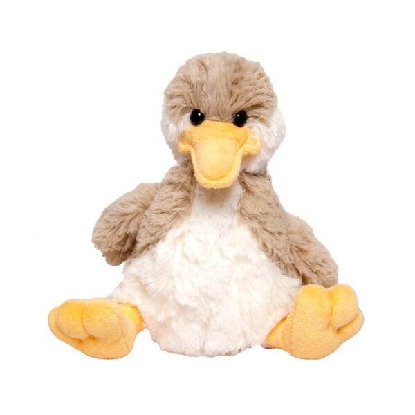 Duck Plush 30cm