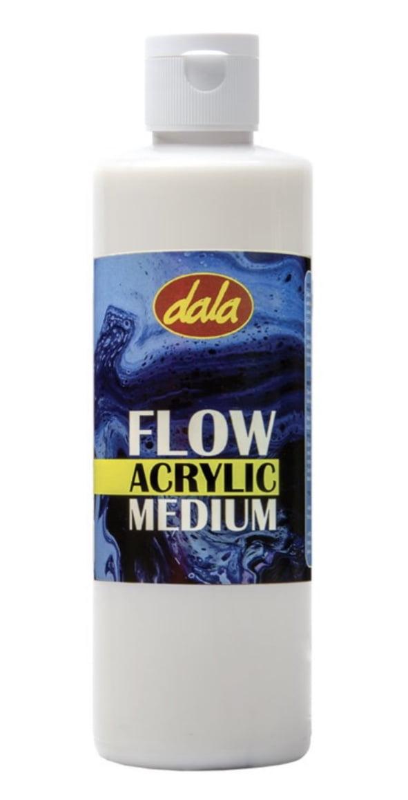 Dala Flow Medium